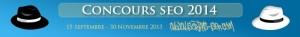 Le forum Scripts-SEO est l'organisateur du concours